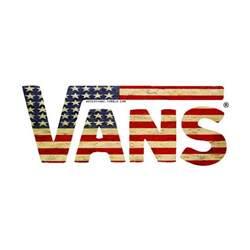Vans Off The Wall Sticker 9 best images about vans logo on pinterest ink color