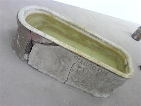 Joseph Beuys Badewanne by Tag Archiv F 252 R Joseph Beuys 171 Mikel Bananeng