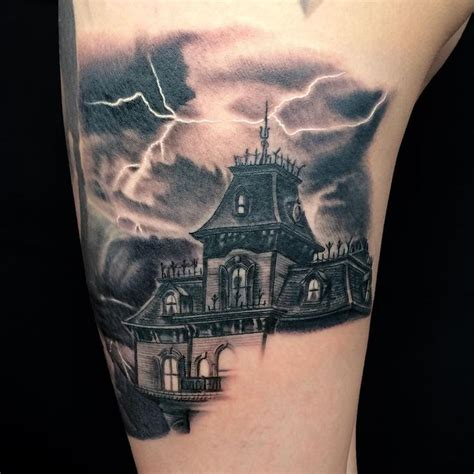 family themed tattoo 17 best images about tattoos on pinterest hogwarts