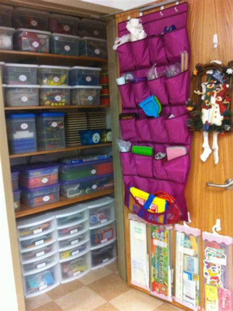 Teachers Closet closet burke s classroom