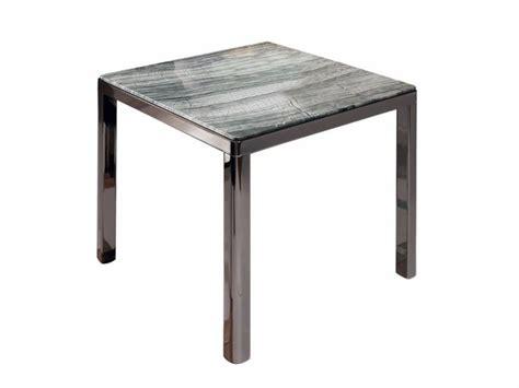 mobili smania aston tavolino in marmo by smania industria italiana mobili