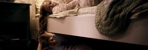 film horor visions mama bloody disgusting