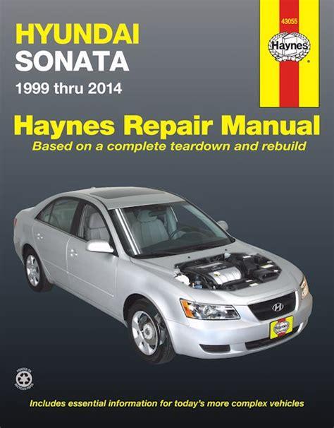 the motor bookstore car motorcycle repair manuals autos post