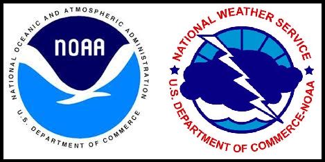 congressman�s idea to privatize nws forecasts gets icy