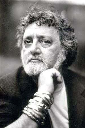 The W Carlos Falchi How To Get A Free Purse by Accessories Designer Carlos Falchi Dies At Age 70