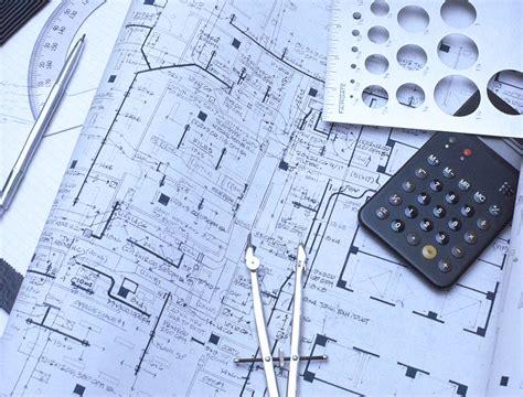 design engineer consultancy leenlee net structural engineering