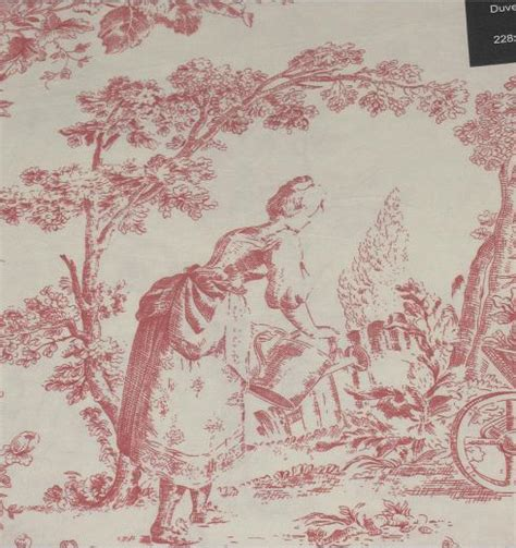 toile de jouy curtains uk toile de jouy curtains at www perfectlyboxed com