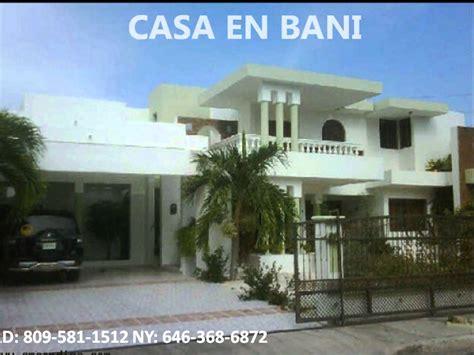 casas en venta en republica dominicana casas en bani republica dominicana doovi