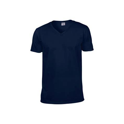 color t shirts gildan softstyle v neck t shirt 63v00 5 colors t shirt