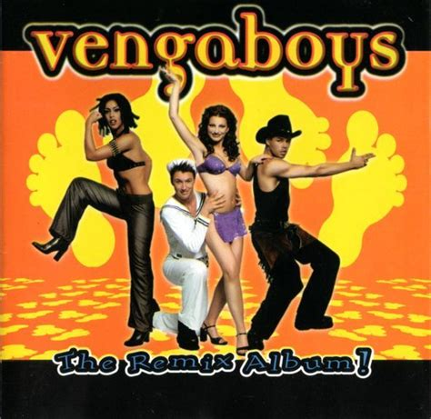 download mp3 album vengaboys 62 best images about vengaboys on pinterest this weekend
