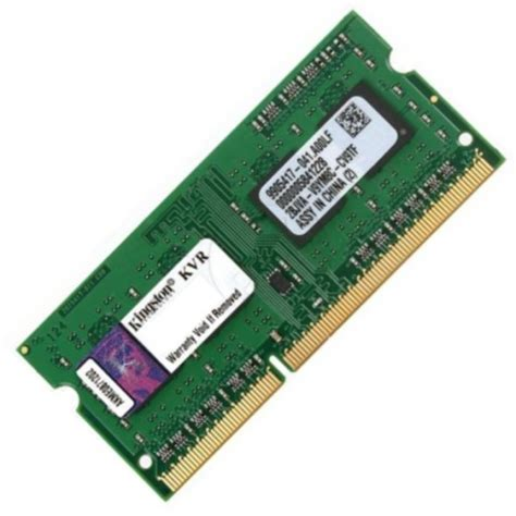 8gb ddr3 1600mhz ram8gb ddr3 desktop ram kingston 4gb ddr3 1600mhz sodimm memory low voltage 1 35v