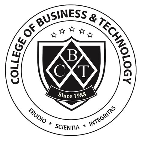 file cbt college academic seal jpg wikimedia commons