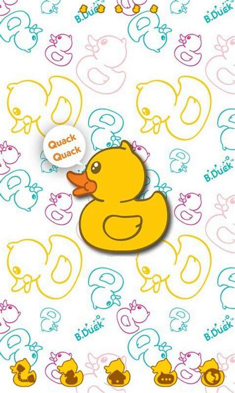 theme line donald duck iphone theme line b duck 元気いっぱい さわやかな ドナルドダック の着せかえが登場 line公式