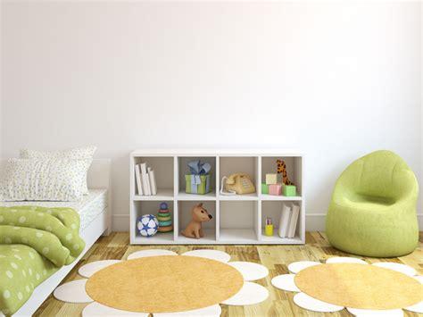 decori murali per interni interni decori adesivi murali wall stickers e quadri