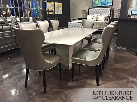 Furniture Clearance Center by The No 235 L Luxury Outlet Clearance Center 22 Photos