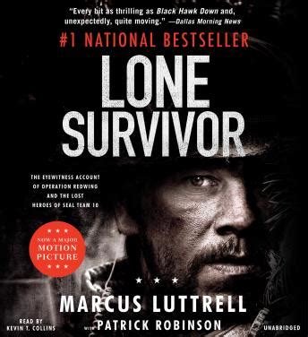 lone survivor book report history book club mr gajewski s website