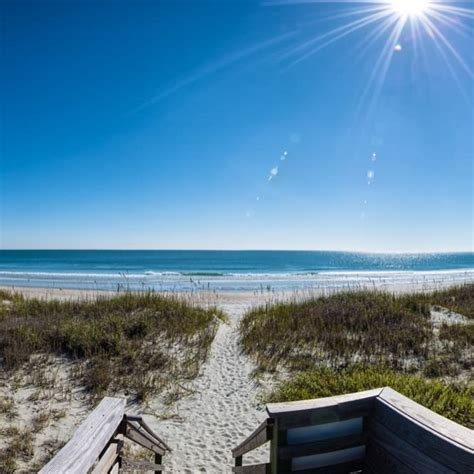 pawleys island hotels vacation rentals visit myrtle