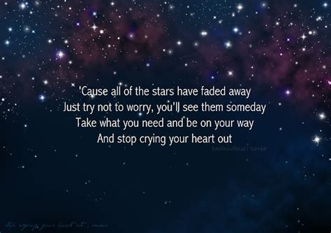 oasis stop crying your heart out official video youtube where words fail music speaks stop crying your heart