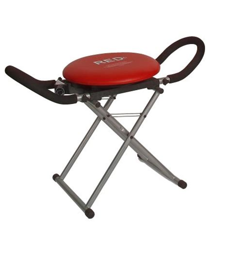 exercise chair xl abdominal exerciser