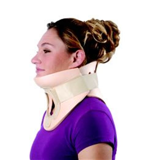 Lp Support Cervical Collar Soft Uk L Lp 906 200000349 do cervical collars really help i ve been in an but if they re used for they