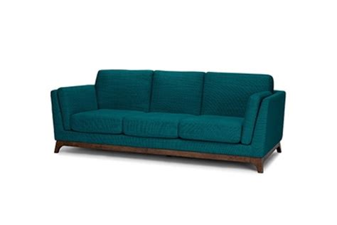 article ceni sofa review the best sofa reviews by wirecutter a york