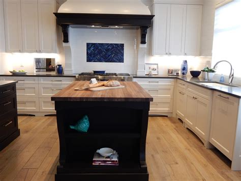 kitchen supplies rochester ny 3 benefits of kitchen islands from rochester s top remodeling company rosa remodeling greece
