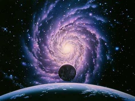 imagenes sobre universo albertobermudez tema7 la tierra en el universo