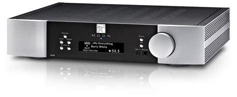 simaudio moon neo ace appeals   res audio streamers