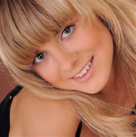 new star diana model com newstar diana images usseek com