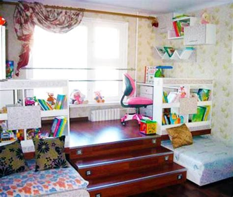 decorating kid rooms top 6 playful room decorating ideas adding to interior redesign