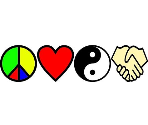 Unity Symbol Pictures symbols unity peace pictures www picturesboss
