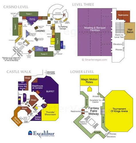 excalibur suite floor plan 25 best ideas about excalibur hotel las vegas on