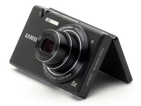 Kamera Samsung Mv800 Di Indonesia samsung s book a like self portrait wired