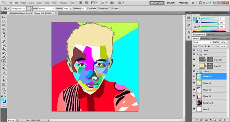 tutorial efek wpap photoshop benny95then tutorial pembuatan wpap photoshop cs5