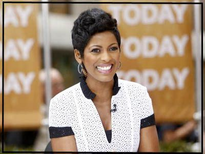 is tamron hall white or black 17 best images about inspirational fashion on pinterest