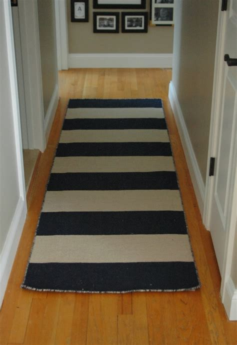 runner rugs by the foot 20 best of hallway carpet runners by the foot