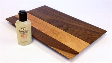 unique cheese cutting boards unique cheese boards hardenbrook hardwoods