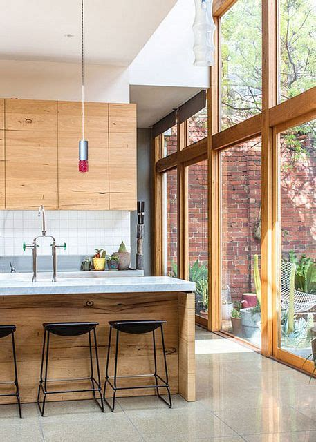 interieur trends van 2015 keuken trends 2015 i love my interior