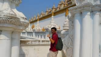 Celana Wanita By Mandalay 5 mandalay ayo kita bercerita tentang apa saja