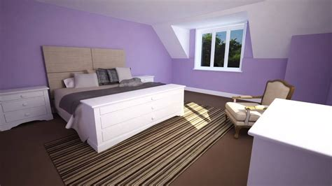 Painting Ideas For Bedrooms colour schemes create a calm and relaxing bedroom youtube