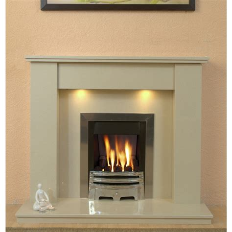 Trent Fireplaces by Trent Marble Fireplace Hearth Back Panel