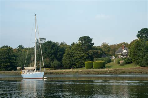 boat mooring uk boat moorings how to find the right one boats