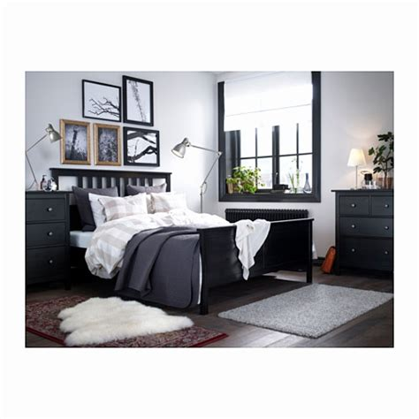 Ikea Malm Bed Set Ikea Malm Bedroom Set Top Hemnes Bed Frame Ikea Model Home Gallery Home Gallery