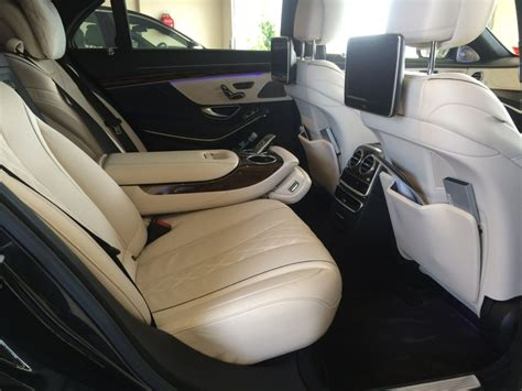 Car Upholstery Geelong by Chauffeur Geelong Chauffeured Cars Chauffeur Service