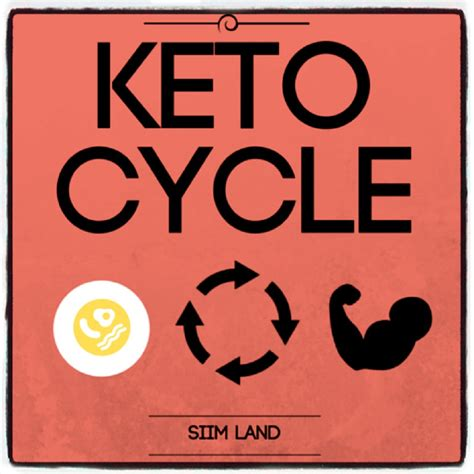 keto for 28 day fueled approach to weight loss volume 1 books keto cycle the cyclical ketogenic diet book siim land