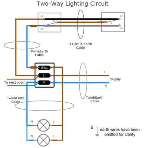 wiring up lights 16 wiring diagram images wiring