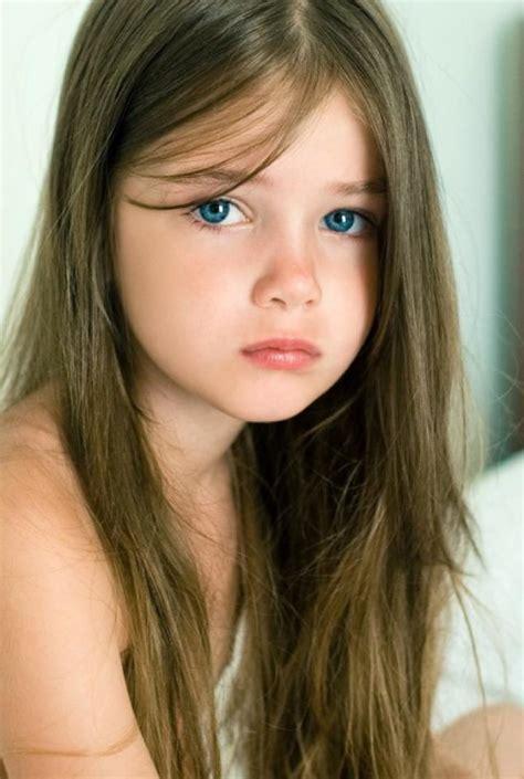 tween models non ls models nonude child models news hot girls wallpaper