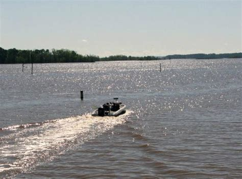 toledo boat show 2017 fishing on toledo bend lake picture of holly park marina