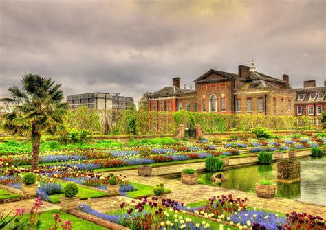 kensington palace tours the 5 best kensington palace tours tickets 2018 london