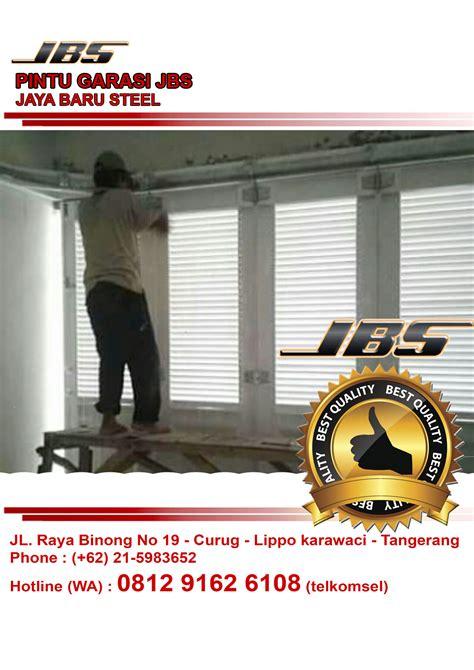 0812 3557 8785 Jbs Sby Harga Pintu Besi Baja Surabaya harga pintu lipat garasi malang pintu garasi besi minimalis malang model pintu besi malang
